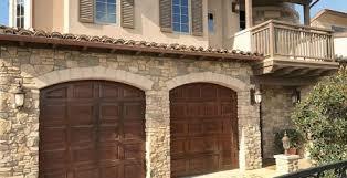 California Overhead Door Garage Door Repair San Diego Ca Ads Automatic Door Specialists