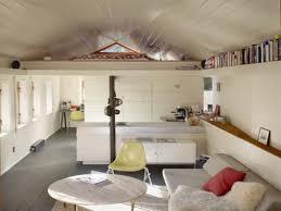 interior basement apartment bedroom pertaining to stylish