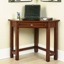 Compact Corner Desks by Small White Laptop Desk