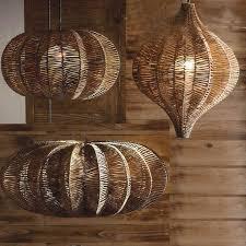 best 25 hanging ls ideas on copper lighting