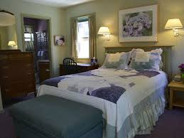 the dogwood suite at tudor house vacation r vrbo