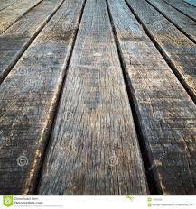 perspective wood floor royalty free stock photo image 17955235