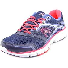 we list the hottest fila women u0027s shoes from top designers top