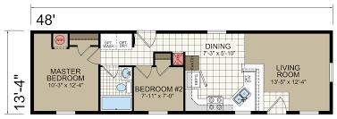 Park Model Home Floor Plans by Mobile Homes For Sale Evergreen Park