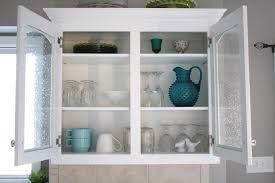 seeded glass kitchen cabinet doors 5 steps to lighten up let go and live now the