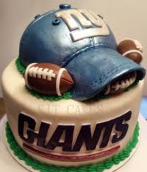 football cakes top football cakes cakecentral