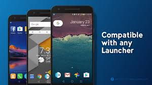 smart launcher apk smart drawer apps organizer android apps on play
