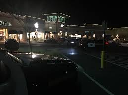 lighting stores reno nv police release surveillance video in search for apple store burglars