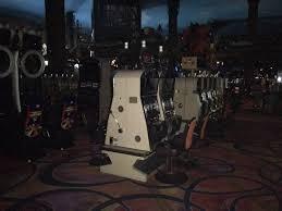 the lexus hotel las vegas gallery power restored to paris las vegas officials testing