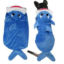 Dog Shark Halloween Costume Popular Shark Dog Costume Buy Cheap Shark Dog Costume Lots
