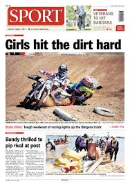 motocross news 2014 motorcycling queensland 2014 seq junior mx series run u0026 won