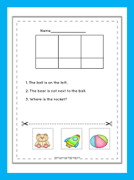 logic puzzles where are the zoo animals logic puzzles thinking
