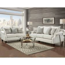 Living Room Sets Walmart Barrel Studio Verdugo Configurable 2 Living Room Set