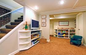 surface habitable minimum d une chambre aménager un souplex les règles à respecter actualités seloger