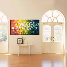 compare prices on 20x40 online shopping buy low price 20x40 at