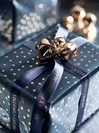 25 unique blue gift ideas on new look