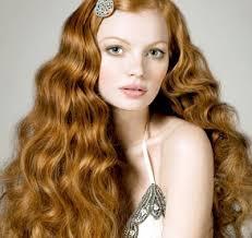 rich cherry hair colour oceana banana red hair colour