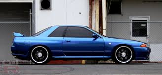 paint codes page 11 gt r register nissan skyline and gtr
