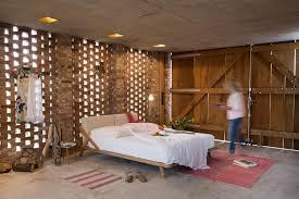 Bedroom Designed Bedroom Novelties Private Haystack U0026 Best Eco Bed Design Home