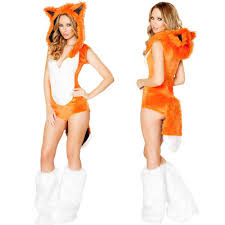 compare prices on fancy dress costumes online shopping buy