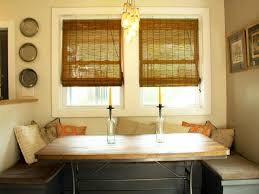 Kitchen Cabinet Valance Cottage Kitchens Hgtv