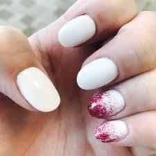 a plus nails 48 photos u0026 38 reviews nail salons 12871