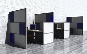 home office small desks family ideas desk idea design tips idolza