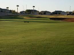 metro golf lone tree golf club 480 219 0831