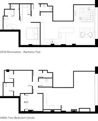 blog falken reynolds interiors part 5 a