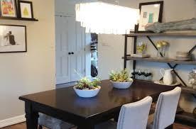 design of the kitchen superb design of duwur notable joss sensational isoh pleasurable