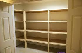 storage cabinets for basement basement cabinets ideas basement