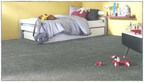 moquette pour chambre bébé moquette chambre bebe moquette pour chambre bb moquette
