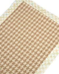 mackenzie childs rugs at neiman marcus