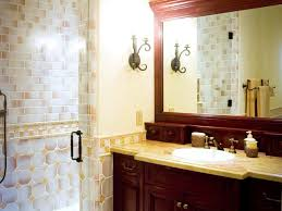 bathroom countertops ideas your countertops diy salvaged wood counter cheap and so at