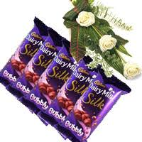 send gifts to india chocolates to india send gifts to india chocolate delivery in india