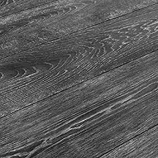kronoswiss noblesse rigoletto black 8mm laminate flooring d8021bd