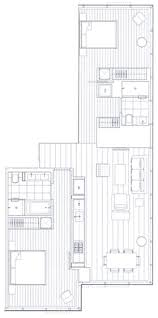 One Madison Floor Plans Luxury Sampler A Chance To Try Out One Madison Park