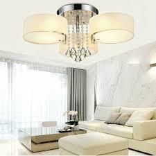 popular flush ceiling lights for bedroom buy cheap flush ceiling flush ceiling lights for bedroom