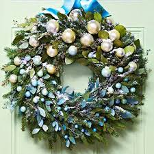 769 best wreaths just wreaths images on door wreaths