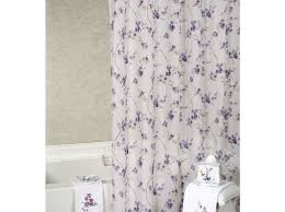 Dark Purple Shower Curtain Curtains Yellow Green Curtains Charming Yellow Walls And Green