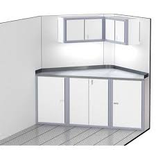 v nose trailer cabinets part no c1202 aluminum cabinets for v nose trailers moduline cabinets