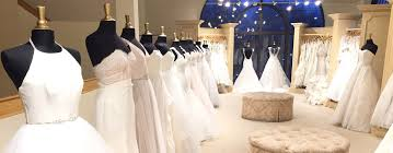 wedding dress shops new jersey bijou bridal bridal shops in nj pa fl il and hi