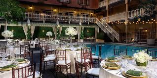 Affordable Wedding Venues In Orange County Ayres Costa Mesa Weddings Get Prices For Wedding Venues In Ca