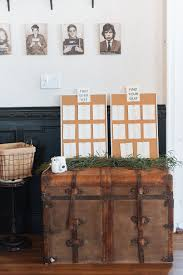 wedding place cards etiquette advice tips archives lucky day events wedding planning