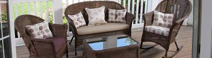 Patio Furniture Chicago by Outdoor Furniture Leisure City Woodruff Wi