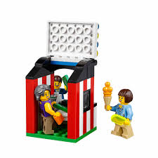 american to offer lego like building sets idolza