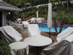 treasure garden outdoor furniture covers treasure garden furniture