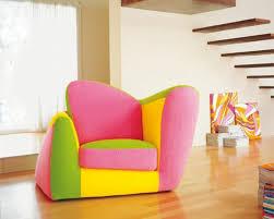 canap gonflable le canapé gonflable qui sont les variantes les plus confortables