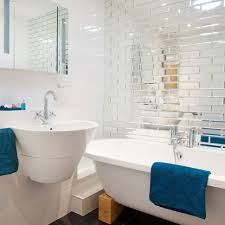 Bathroom No Bathtub In Master Bath Small Bathroom Designs With