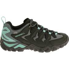 merrell womens boots uk prince boots on sale prince boots uk discount prince